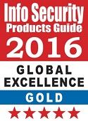 2016-info-security-global-excellence-gold.jpg