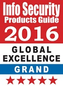 2016-info-security-global-excellence-grand.jpg