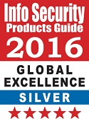 2016-info-security-global-excellence-silver.jpg