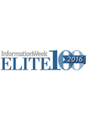 2016-informatica-customer-transamerica-was-selected-as-a-2016-informationweek-elite-100-award-winner.png