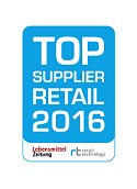 2016-top-supplier-retail.png
