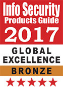 2017-info-security-global-excellence-bronze.jpg