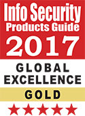 2017-info-security-global-excellence-gold.jpg