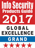 2017-info-security-global-excellence-grand.jpg