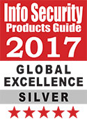 2017-info-security-global-excellence-silver.jpg