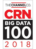 2018-crn-big-data-100-logo.jpg