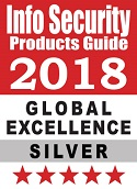 2018-info-security-global-excellence-silver.jpg