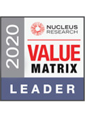 2020-value-matrix-badge.jpg