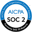 aicpa-soc-1-logo-trust-center