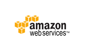 amazon-web-services.png