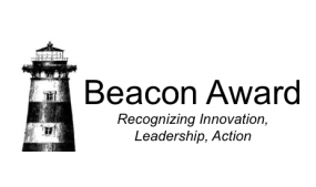 beacon-award-for-business-it-innovation.png