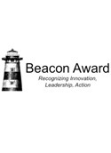beacon-award.png