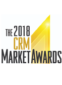 crm-market-award-for-best-dq-software-and-solutions.png