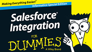 ebooks-salesforce-for-dummies