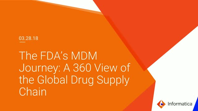 image-fda-mdm-journey