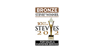 informatica-cloud-customer-support-team-wins-stevie-award-for-front-line-customer-service-team-of-the-year.jpg