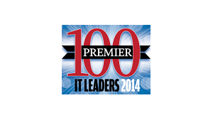 informatica-customer-insidetrack-selected-as-2014-computerworld-premier-100-it-leader.png