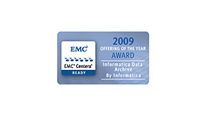 informatica-data-archive-wins-2009-emc-partner-solution-award-offering-of-the-year-centera.jpg