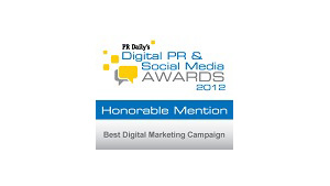 informatica-earns-2012-pr-daily-digital-pr-social-media-awards-honorable-mention.jpg