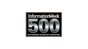 informatica-named-to-2013-informationweek-500.png