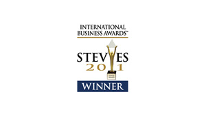 informaticas-wins-stevie-international-business-awards-2011.jpg