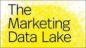 the-marketing-data-lake-eBook