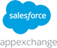 salesforce-logo-trust-center