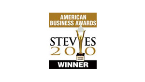 stevie-awards-american-business-awards-2010-chairman-of-the-year-sohaib-abbasi.jpg