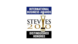 stevie-awards-international-business-awards-2010-distinguished-honorees.jpg