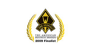 stevie-awards-the-american-business-awards-finalist-2009.jpg