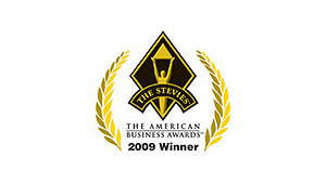 stevie-awards-the-american-business-awards-winner-2009.jpg