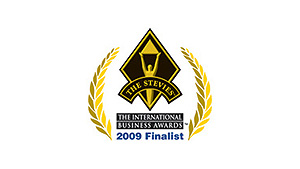 stevie-awards-the-international-business-awards-finalist-2009.jpg