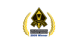 stevie-awards-the-international-business-awards-winner-2009.jpg