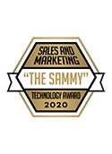 the-sammy-2020-award-logo.png