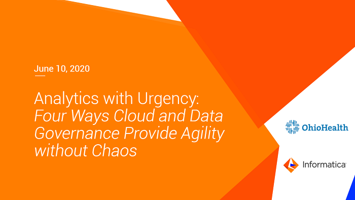 thumbnail-analytics-with-urgency-4-ways-cloud-and-data-governance-provide-agility-without-chaos_2436258