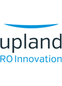 upland-ro-innovation.png