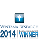 ventana-research-2014-leadership-award.png