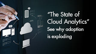 p01-cloud-analytics-2705