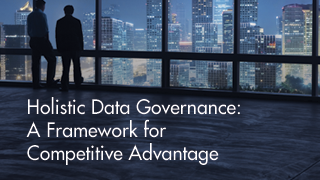 p01-data-governance-wp