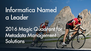 p01-gartner-metadata-management-3197