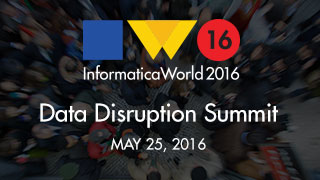 p01-iw16-data-disrupt-summit