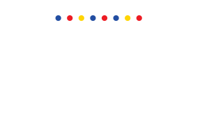 Informatica for Salesforce Wave Analytics