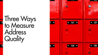 p01-three-ways-to-measure