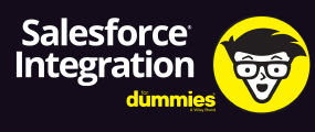 p01v2-salesforce-dummies-2721