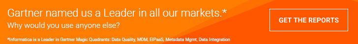 metadata-mq