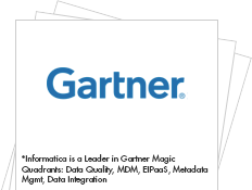 p05-gartner-leadership-papers-3434