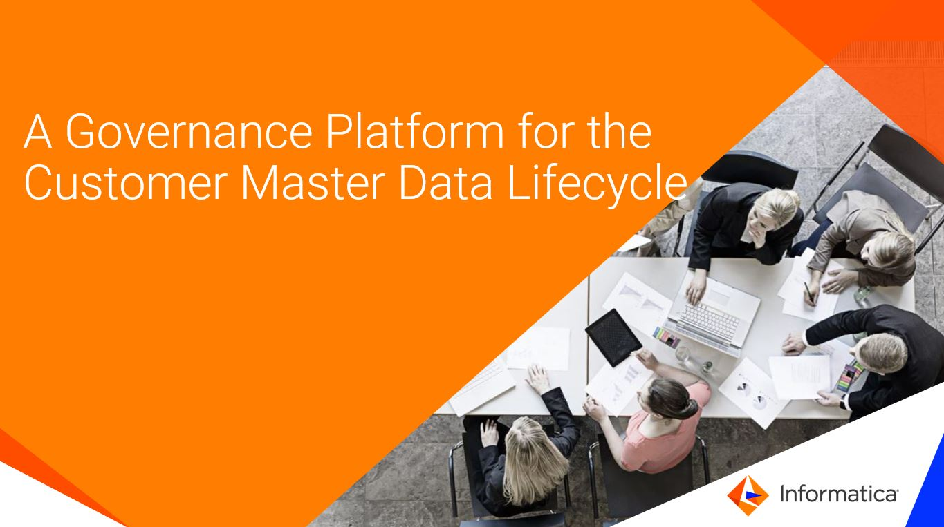 rm01-a-governance-platform-for-the-customer-master-data-lifecycle_2573240