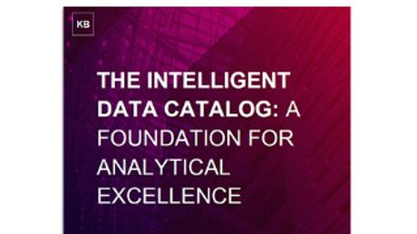 Data Catalog | Organize Enterprise Big Data | Informatica Sweden