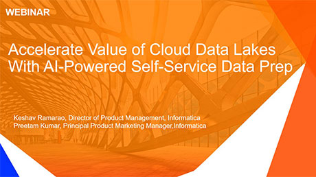 rm01-accelerate-value-cloud-data-lakes_2226546