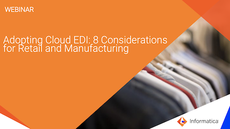 rm01-adopting-cloud-edi-8-considerations-for-retail-and-manufacturing_2811600